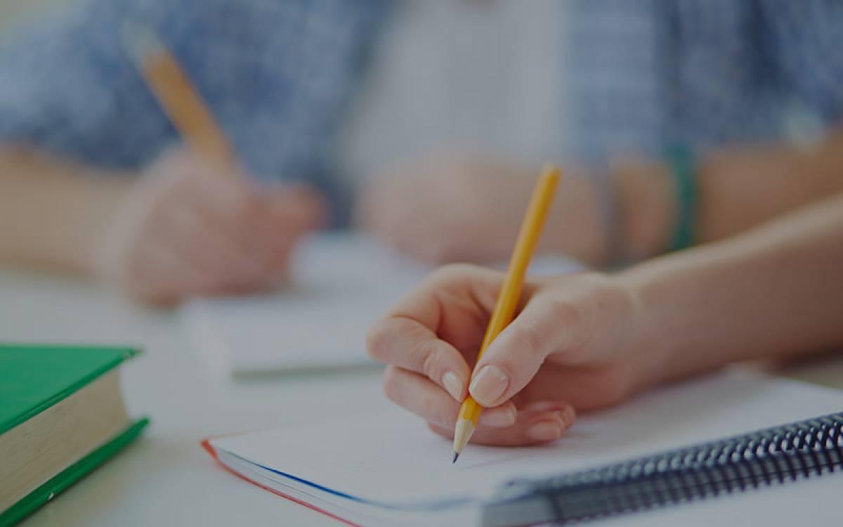 ประกาศยกเลิกการแจกผลการเรียนประจำปีการศึกษา 2562